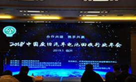 吉利新能源9家经销商联合开业 为北京市民提 供服务